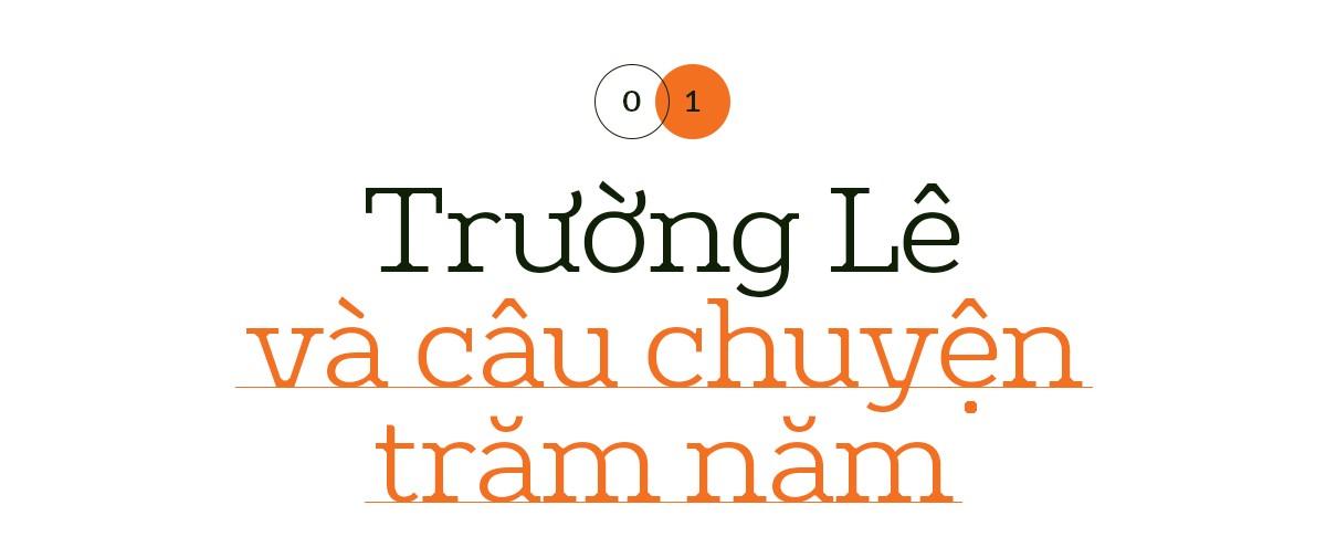 """THPT Chuyên Lê Hồng Phong (Nam Định): """"Đầu cầu"""" của những ước mơ ảnh 1"""