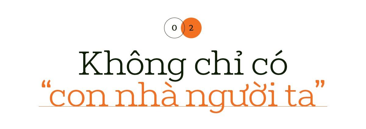 """THPT Chuyên Lê Hồng Phong (Nam Định): """"Đầu cầu"""" của những ước mơ ảnh 5"""