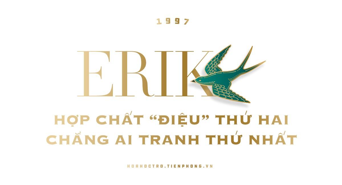 Sao Việt sinh năm 1997: Người bền bỉ như con suối nhỏ, người đã thành biển lớn ảnh 7