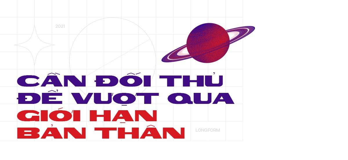 """""""Siêu trí tuệ"""" Hoàng Hiệp: """"Chứng minh người Việt Nam có thể trở thành người giỏi nhất"""" ảnh 5"""