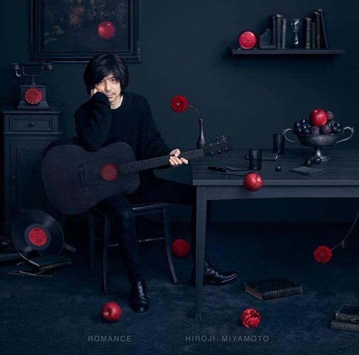 """Ngắm những bức ảnh """"ảo diệu"""" dưới bàn tay """"phù thủy thị giác"""" Yuni Yoshida ảnh 19"""