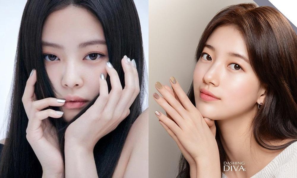 """Hai lần được chọn làm """"người kế vị"""" quảng cáo của Suzy, Jennie liệu có vượt lên đàn chị? ảnh 9"""