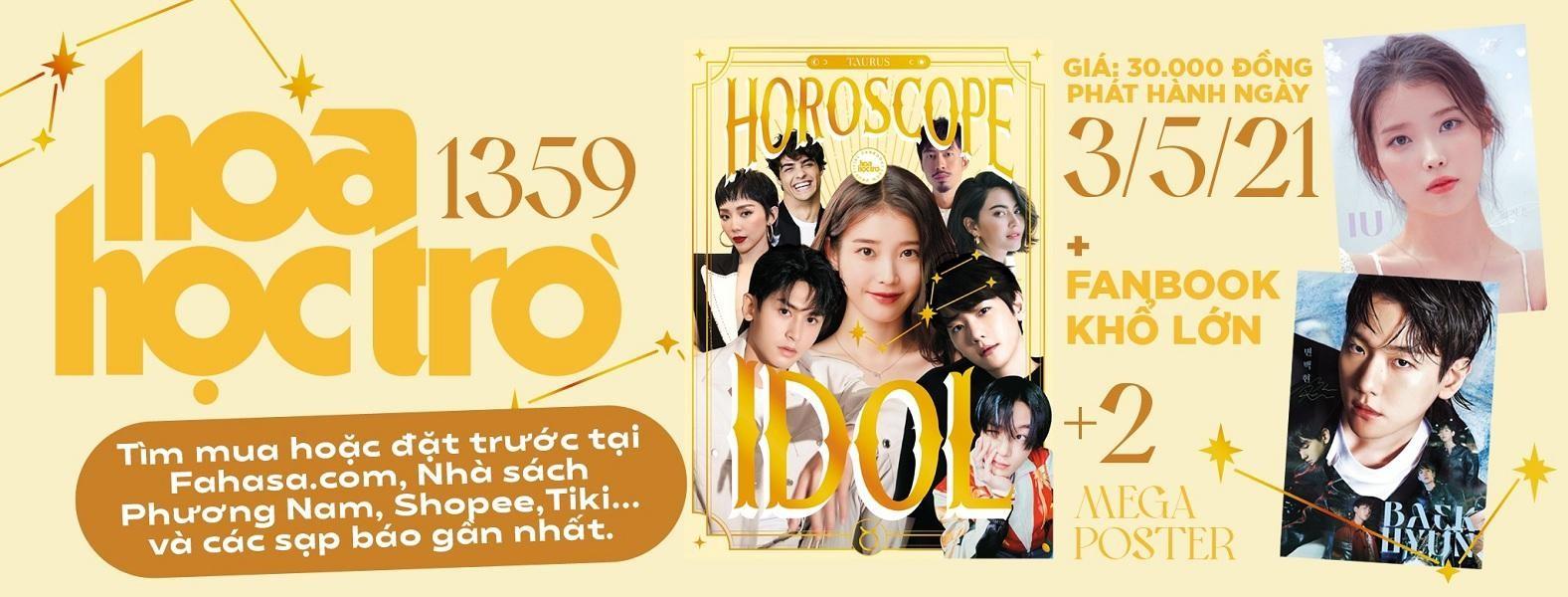 Top 8 idol sở hữu đôi mắt biếc đẹp mê hồn: V (BTS) xếp hạng nhất, sao nữ có những ai? ảnh 11