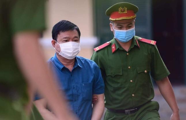 Bộ trưởng Đinh La Thăng 'bút phê' gửi Thứ trưởng Nguyễn Văn Thể đúng hay sai? ảnh 1
