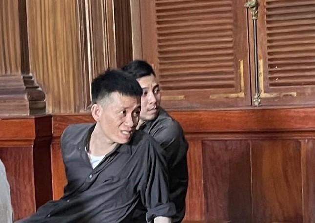 Ca sĩ Nhật Kim Anh đòi kẻ trộm bồi thường gần 2,3 tỷ đồng ảnh 1