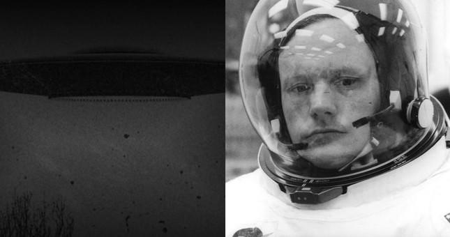 Những điều kỳ lạ trong cuộc đua chinh phục không gian giữa Mỹ và Nga ảnh 4