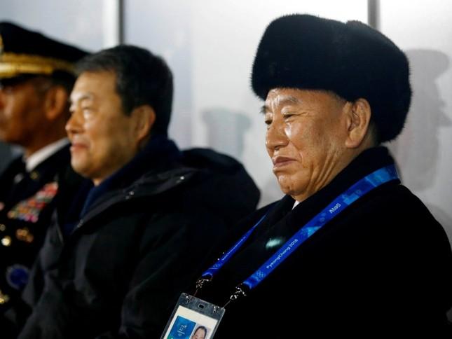 Những diễn biến dồn dập trên bán đảo Triều Tiên ảnh 3
