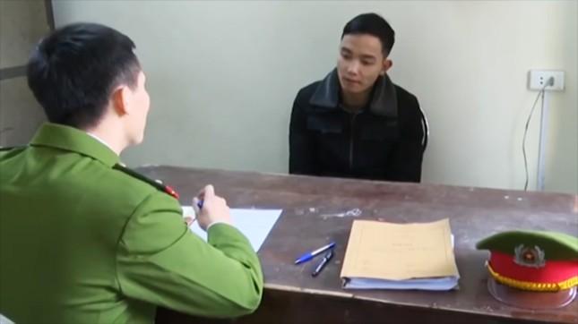 Quá khứ bất hảo của kẻ nổ súng bắn vào xe 'thánh chửi' Dương Minh Tuyền ảnh 2