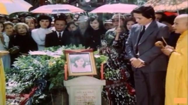 Nhìn lại 'Biệt động Sài Gòn' - phim kinh điển Việt Nam qua ảnh ảnh 21