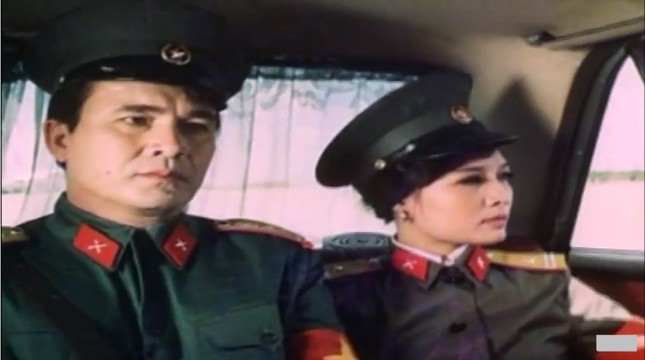 Nhìn lại 'Biệt động Sài Gòn' - phim kinh điển Việt Nam qua ảnh ảnh 23