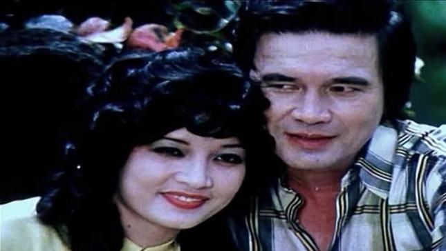 Nhìn lại 'Biệt động Sài Gòn' - phim kinh điển Việt Nam qua ảnh ảnh 3