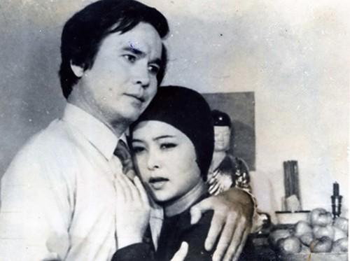 Nhìn lại 'Biệt động Sài Gòn' - phim kinh điển Việt Nam qua ảnh ảnh 10