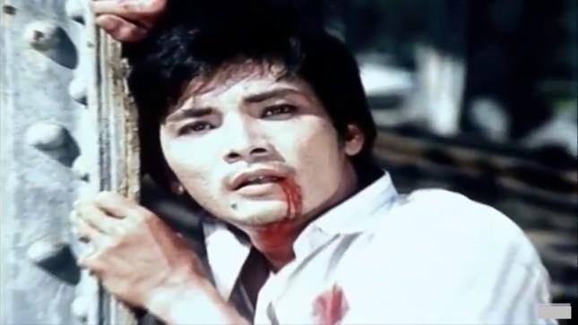 Nhìn lại 'Biệt động Sài Gòn' - phim kinh điển Việt Nam qua ảnh ảnh 13
