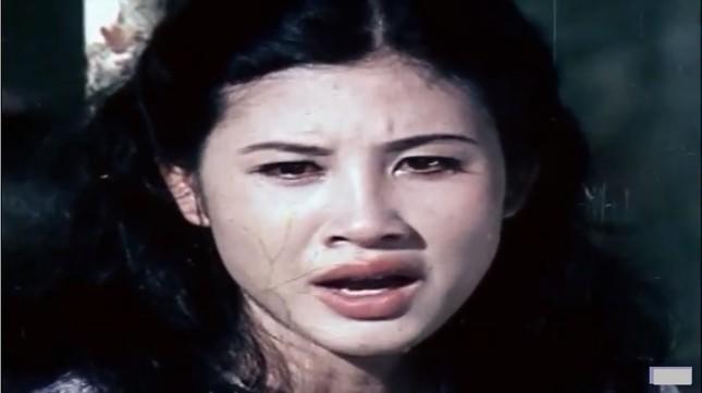 Nhìn lại 'Biệt động Sài Gòn' - phim kinh điển Việt Nam qua ảnh ảnh 14
