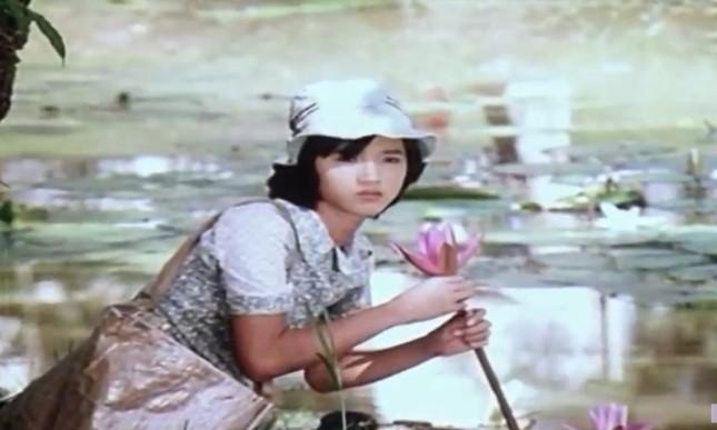 Nhìn lại 'Biệt động Sài Gòn' - phim kinh điển Việt Nam qua ảnh ảnh 15