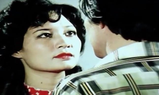 Nhìn lại 'Biệt động Sài Gòn' - phim kinh điển Việt Nam qua ảnh ảnh 6