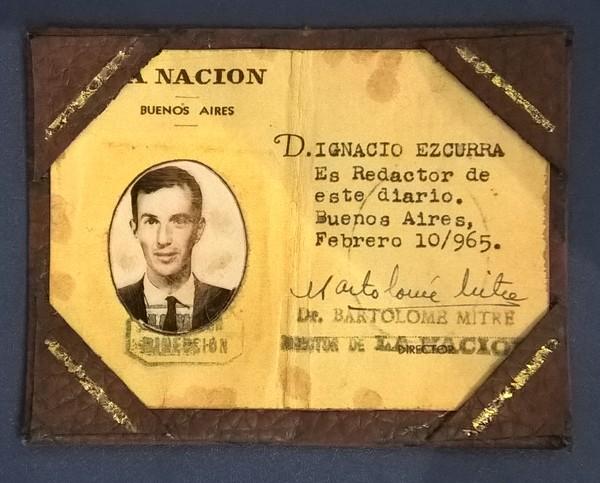 Những bức ảnh hiếm về chiến dịch Mậu Thân 1968 của phóng viên Ignacio Ezcurra ảnh 1