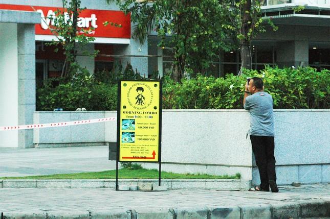 TPHCM phong tỏa 2 chung cư cao cấp vì các ca lây nhiễm từ quán bar Buddha ảnh 5