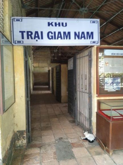 Thăm nơi cố Tổng Bí thư Trần Phú để lại di huấn 'Hãy giữ vững ý chí chiến đấu' ảnh 4