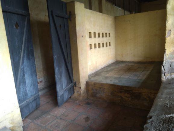 Thăm nơi cố Tổng Bí thư Trần Phú để lại di huấn 'Hãy giữ vững ý chí chiến đấu' ảnh 5