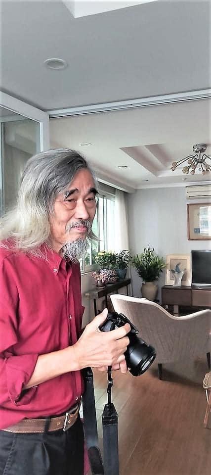 Dịch giả Đoàn Tử Huyến đột ngột qua đời ở tuổi 68 ảnh 1