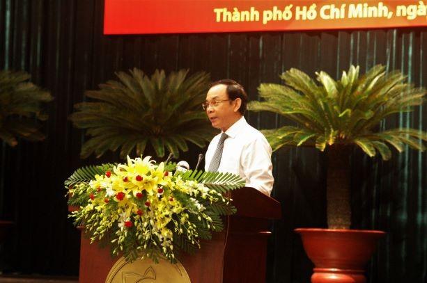 'Khởi nghĩa Nam kỳ - Ý chí quật cường và khát vọng giành độc lập của dân tộc Việt Nam' ảnh 1