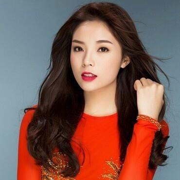 Hoa hậu Kỳ Duyên: 'Em sống khép kín hơn' ảnh 2