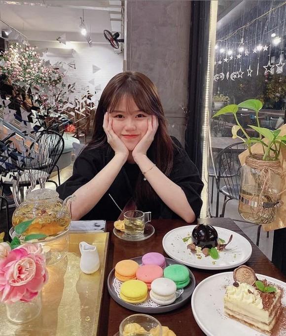"""Showbiz 13/5: Bạn gái Quang Hải """"đáp trả"""" chỉ trích, Hồng Quế phủ nhận chia tay Huỳnh Anh ảnh 6"""