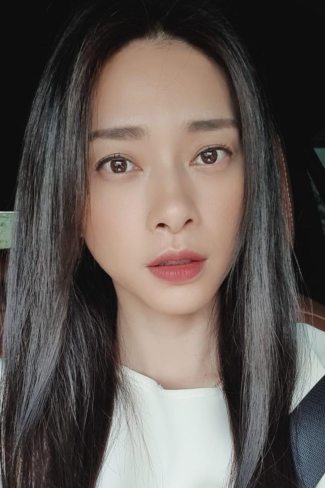 Showbiz Việt 14/5/2020: Cát Phượng lên tiếng trước tin đồn mua giải thưởng ảnh 1