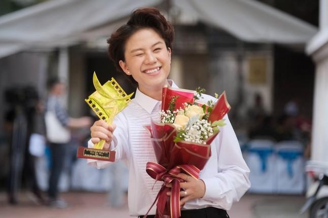 Showbiz Việt 14/5/2020: Cát Phượng lên tiếng trước tin đồn mua giải thưởng ảnh 2