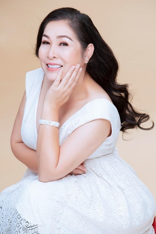 Showbiz 17/5: Hoàng Thùy đi quyền cover cô Minh Hiếu, K-ICM đáp trả anti-fan chửi mẹ nuôi ảnh 4