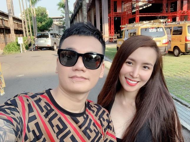 Showbiz 17/5: Hoàng Thùy đi quyền cover cô Minh Hiếu, K-ICM đáp trả anti-fan chửi mẹ nuôi ảnh 12