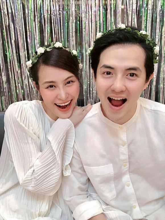 Showbiz 17/5: Hoàng Thùy đi quyền cover cô Minh Hiếu, K-ICM đáp trả anti-fan chửi mẹ nuôi ảnh 10