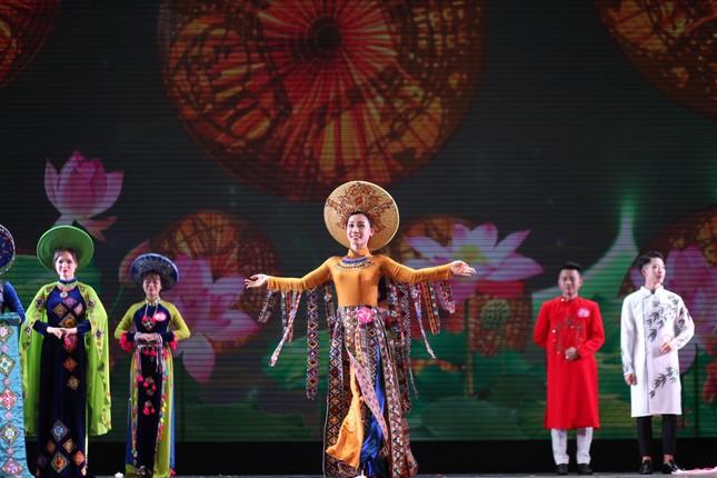 Nữ du học sinh Việt Nam tại Trung Quốc với chuỗi thành tích ấn tượng nơi đất khách ảnh 6