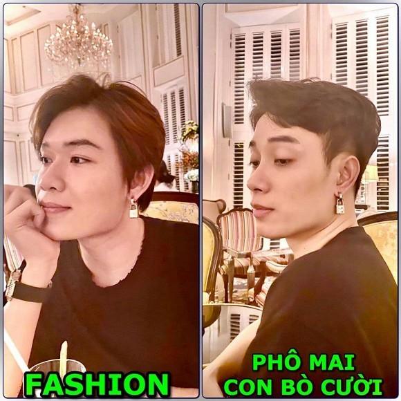 """Showbiz 20/5: Quang Hải """"quẩy"""" trong """"Mẹc"""" mới sắm, Hồ Ngọc Hà mang bầu con Kim Lý? ảnh 6"""
