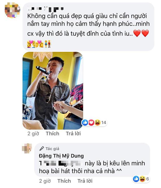 """Showbiz 20/5: Quang Hải """"quẩy"""" trong """"Mẹc"""" mới sắm, Hồ Ngọc Hà mang bầu con Kim Lý? ảnh 3"""
