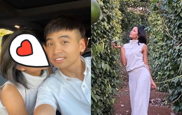 """Showbiz 20/5: Quang Hải """"quẩy"""" trong """"Mẹc"""" mới sắm, Hồ Ngọc Hà mang bầu con Kim Lý? ảnh 10"""