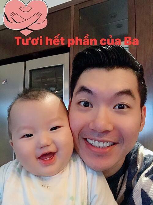 """Showbiz 20/5: Quang Hải """"quẩy"""" trong """"Mẹc"""" mới sắm, Hồ Ngọc Hà mang bầu con Kim Lý? ảnh 1"""
