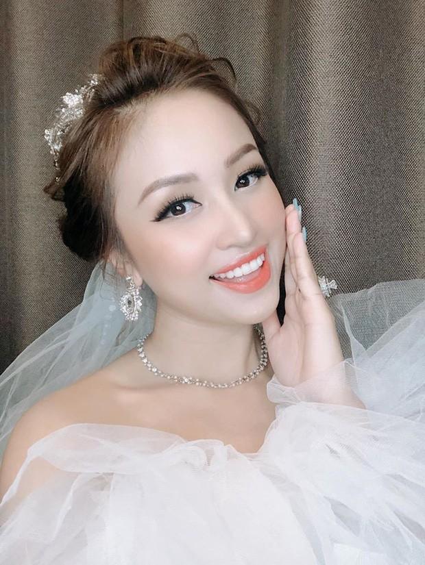 Showbiz 23/5: Lynk Lee ngày càng xinh đẹp, nữ tính, Vân Hugo đi chụp ảnh cưới ảnh 10