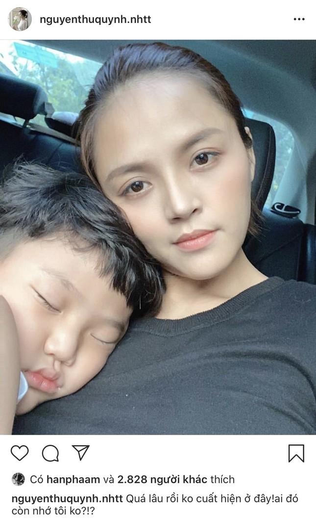 Showbiz 24/5: Hồ Ngọc Hà mang song thai, Hồng Ngọc kể về chuyện bị bỏng nước sôi ảnh 2