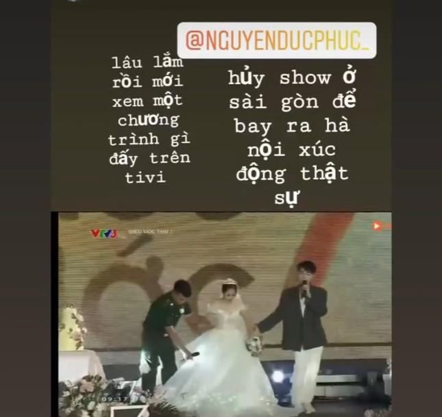 Showbiz 24/5: Hồ Ngọc Hà mang song thai, Hồng Ngọc kể về chuyện bị bỏng nước sôi ảnh 4
