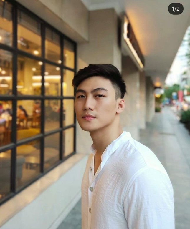 """Showbiz 27/5: Chi Pu khoe vòng 1 táo bạo, Isaac tích cực """"thả thính"""" ảnh 15"""