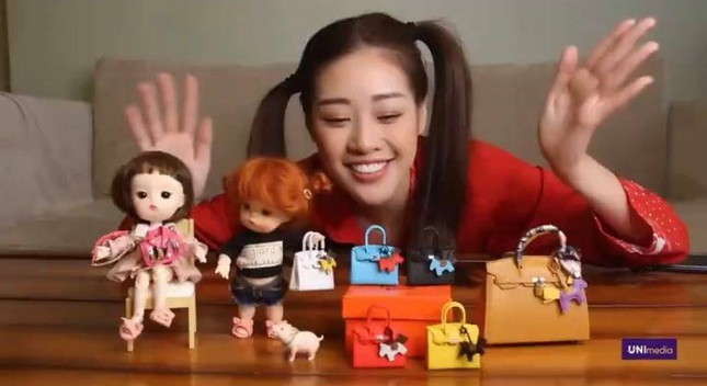 """Showbiz 29/5: Cao Thái Sơn """"lột xác"""" trong MV mới, Lam Trường nhập viện  ảnh 9"""