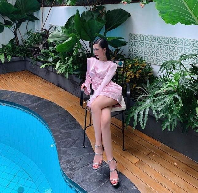 """Showbiz 29/5: Cao Thái Sơn """"lột xác"""" trong MV mới, Lam Trường nhập viện  ảnh 12"""