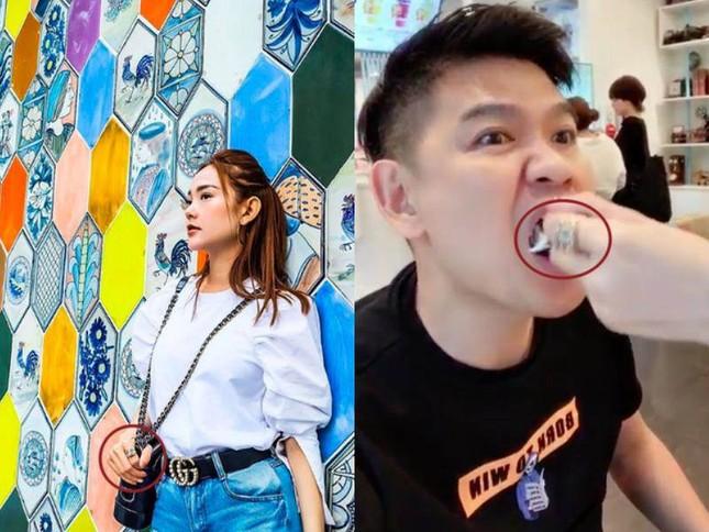 """Showbiz 29/5: Cao Thái Sơn """"lột xác"""" trong MV mới, Lam Trường nhập viện  ảnh 4"""