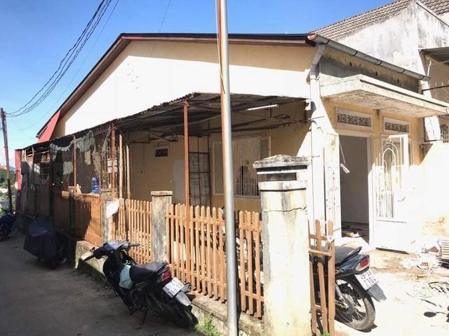 Cặp vợ chồng trẻ bỏ thành phố, lên Đà Lạt xây homestay kiểu Nhật xinh lung linh ảnh 1
