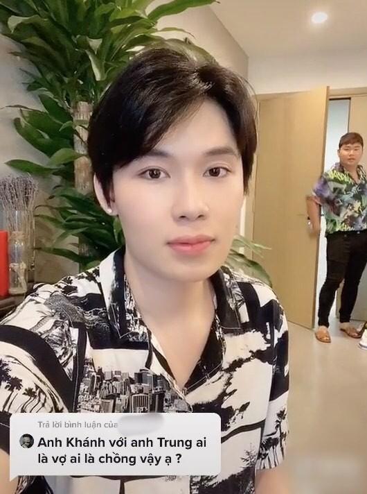 Phan Mạnh Quỳnh viết ca khúc chống dịch, Quang Trung phủ nhận tin đồn yêu Quốc Khánh ảnh 28