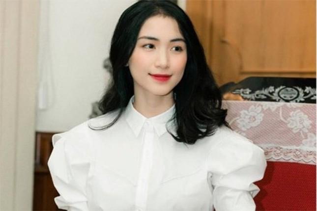 Phan Mạnh Quỳnh viết ca khúc chống dịch, Quang Trung phủ nhận tin đồn yêu Quốc Khánh ảnh 1