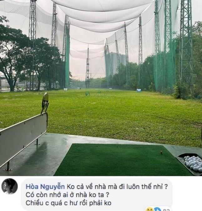 Phan Mạnh Quỳnh viết ca khúc chống dịch, Quang Trung phủ nhận tin đồn yêu Quốc Khánh ảnh 2