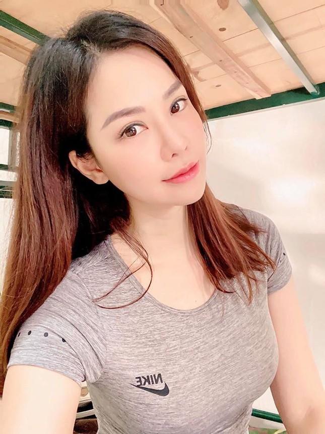 Phan Mạnh Quỳnh viết ca khúc chống dịch, Quang Trung phủ nhận tin đồn yêu Quốc Khánh ảnh 7